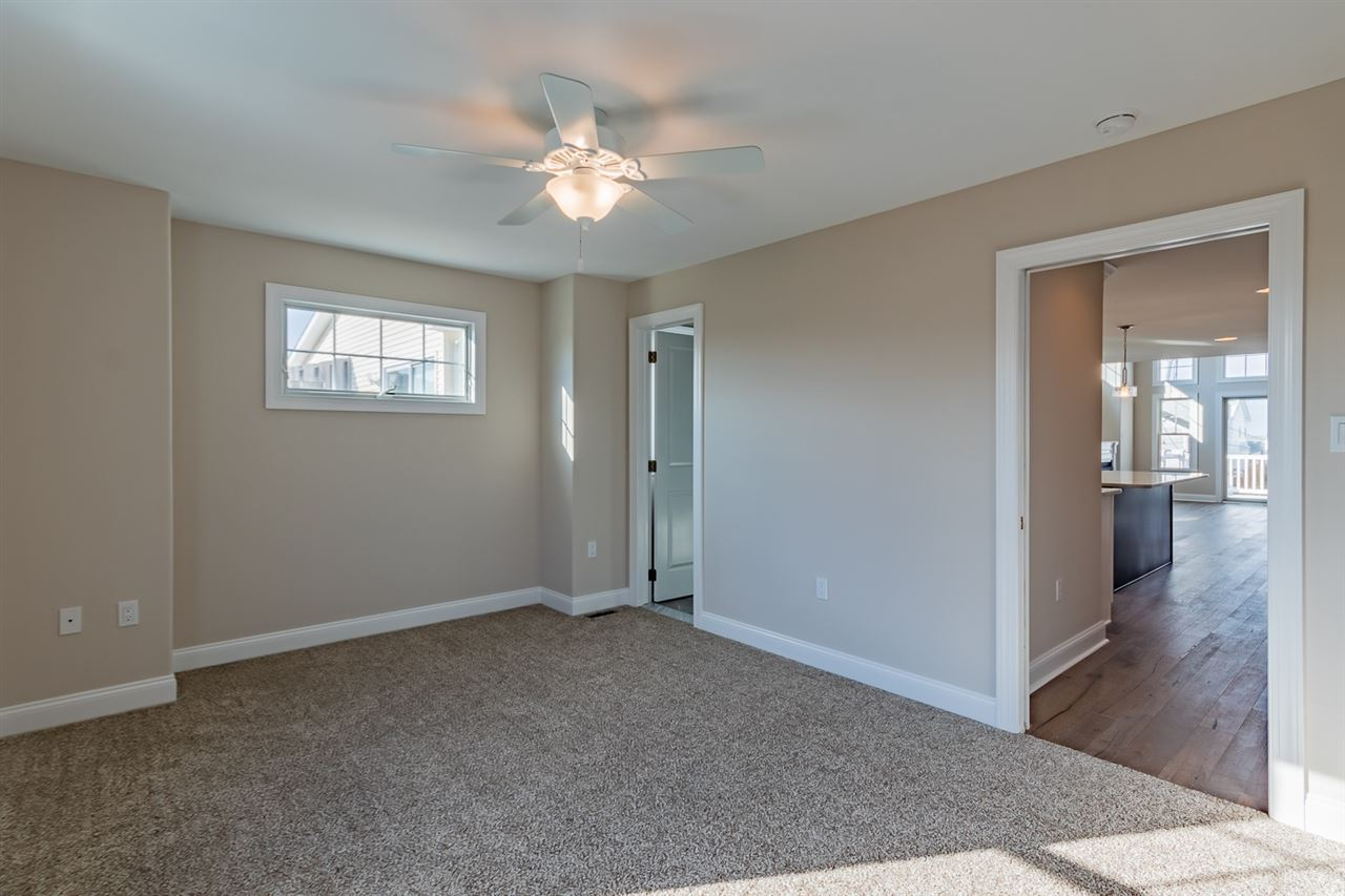 312 40th Street - Picture 19