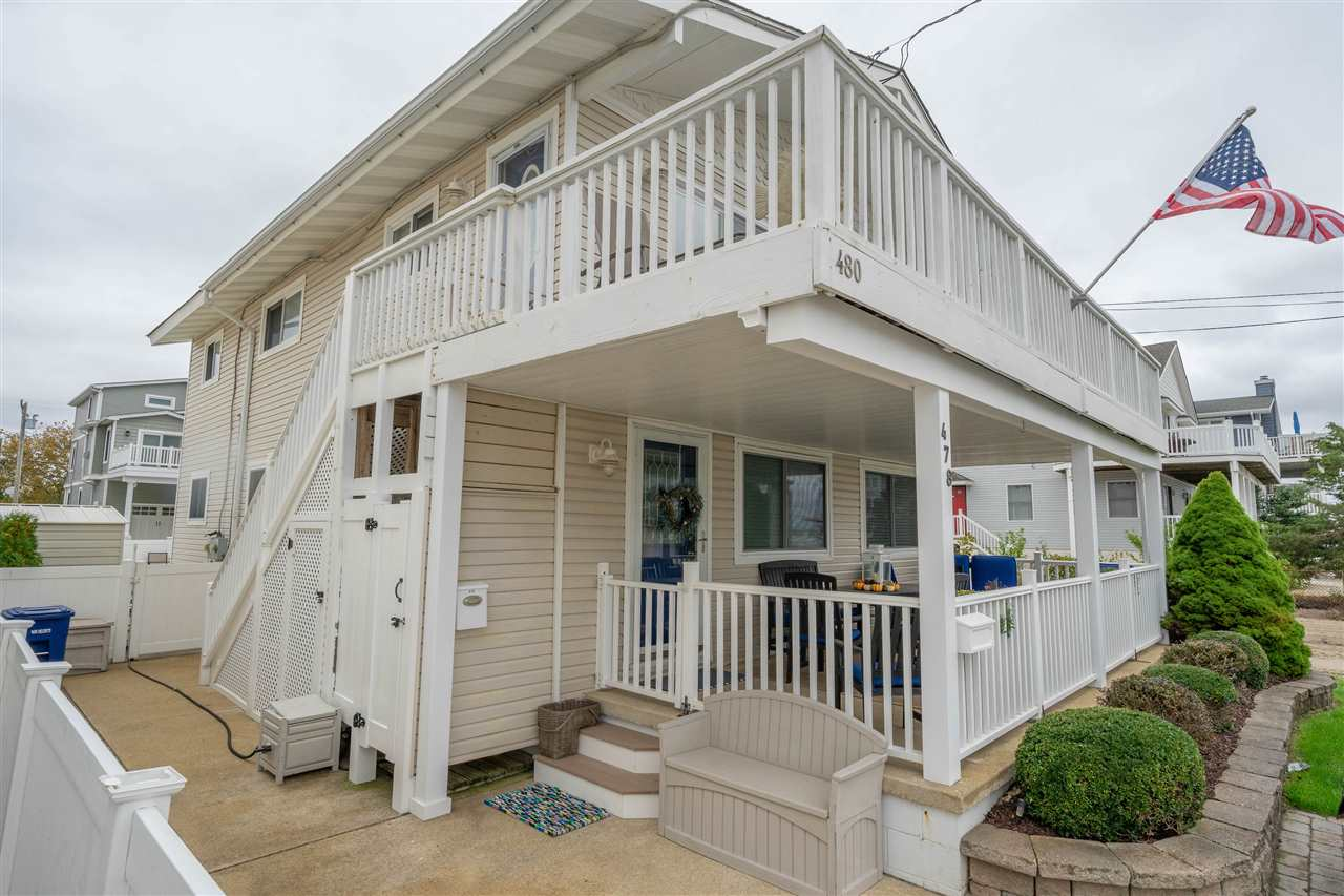 478 20th Street - Picture 1