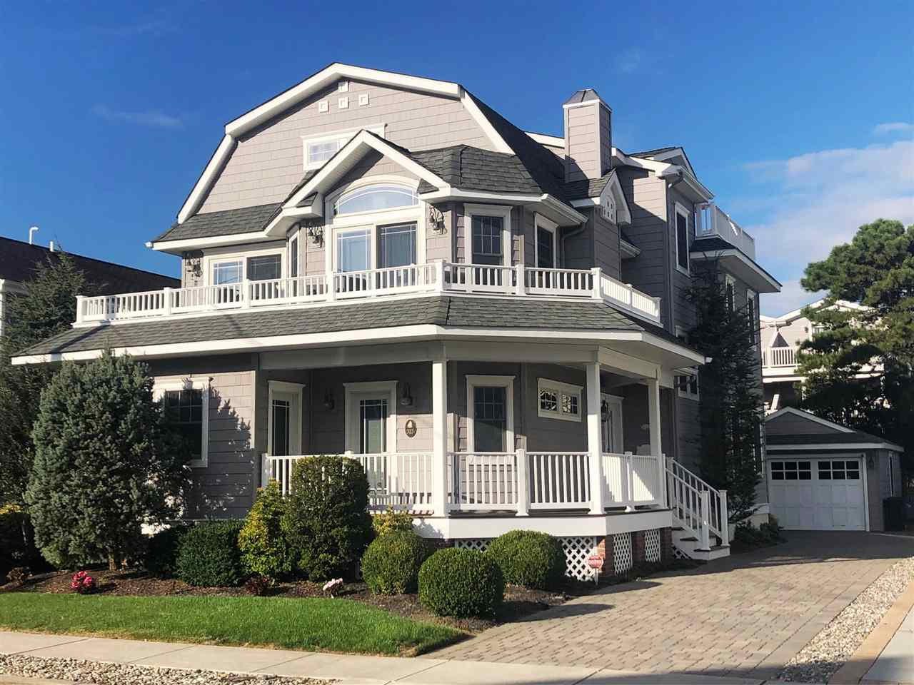 313 42nd Street, Avalon, NJ 08202