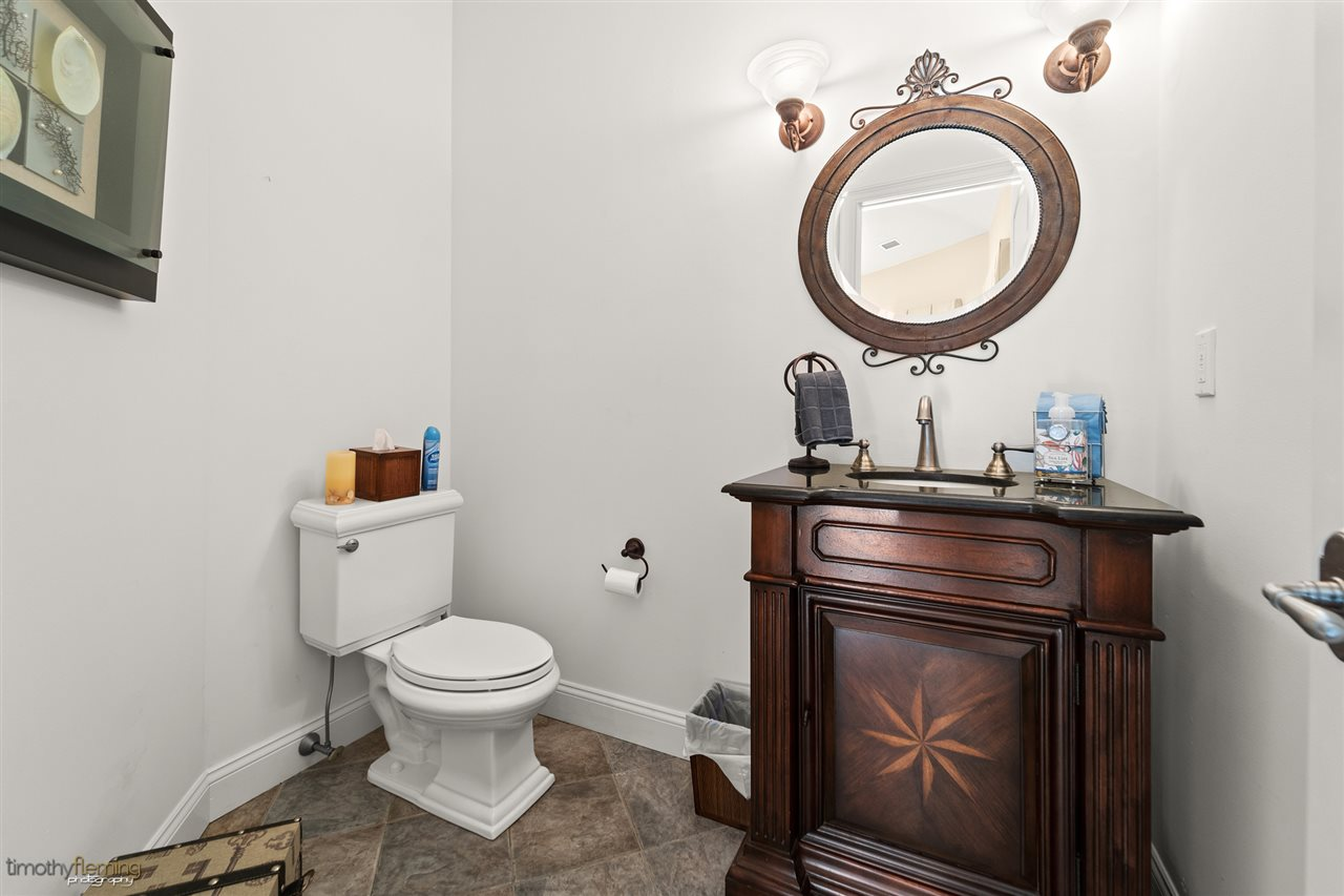 5189 Ocean Drive - Picture 14