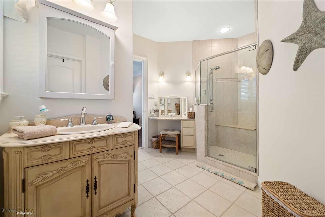 5189 Ocean Drive - Picture 17