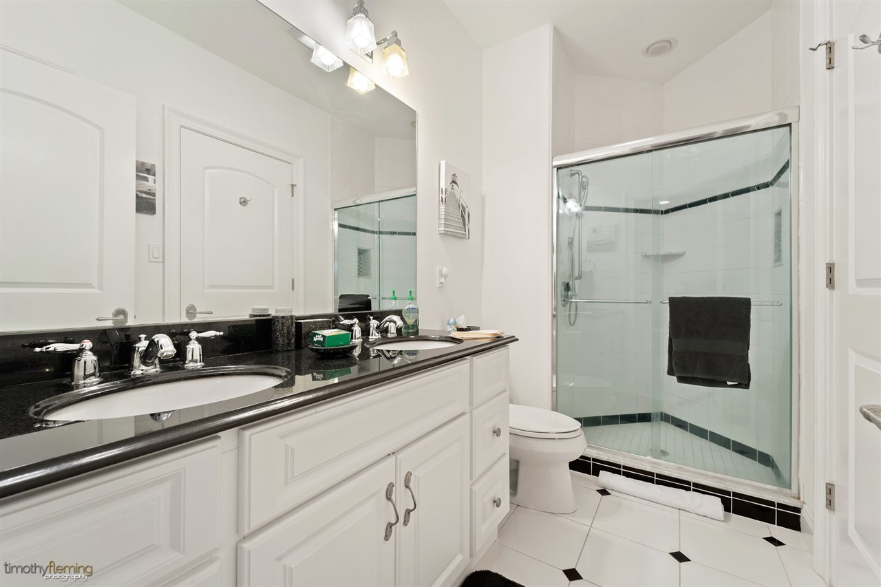 5189 Ocean Drive - Picture 19