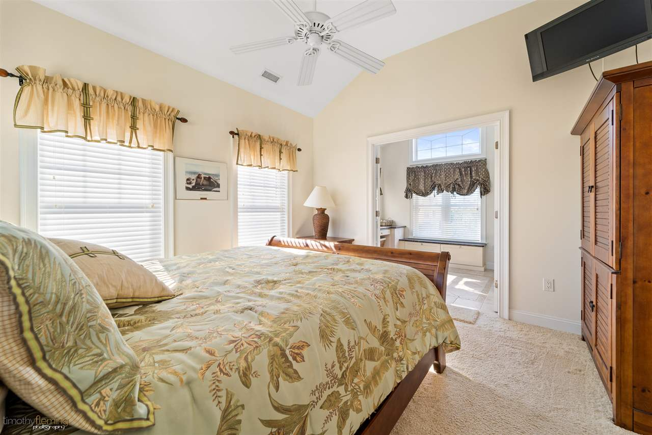 5189 Ocean Drive - Picture 24