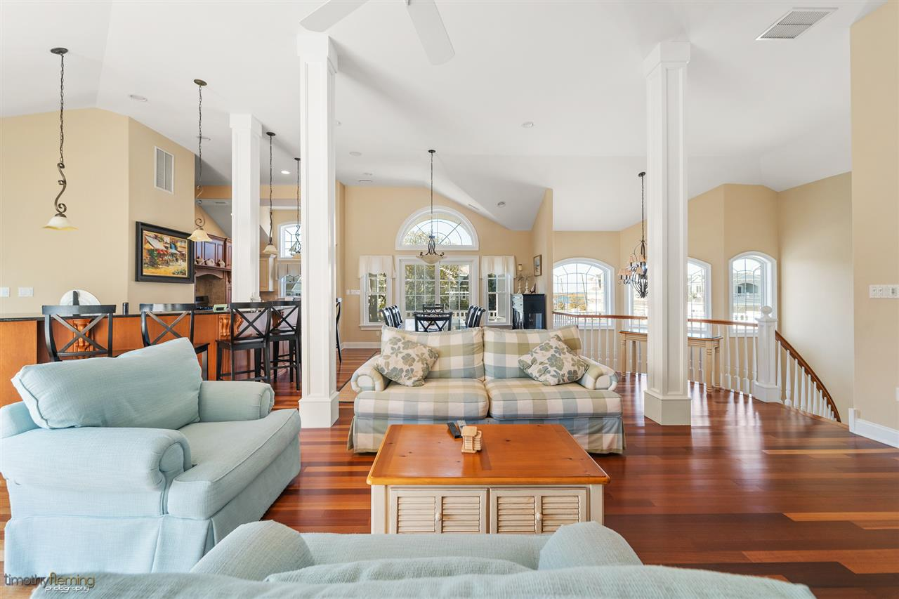 5189 Ocean Drive - Picture 9