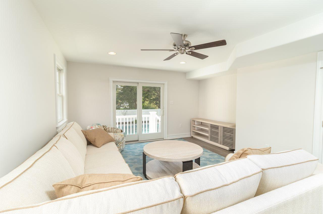 65 W 11th Street - Picture 5