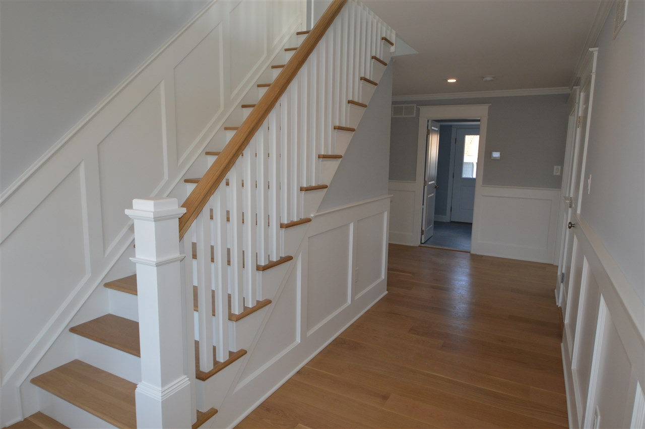 291 44th Street - Picture 3