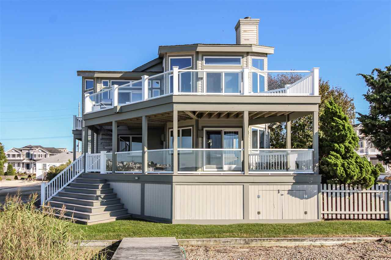 315 58, Avalon, NJ 08247