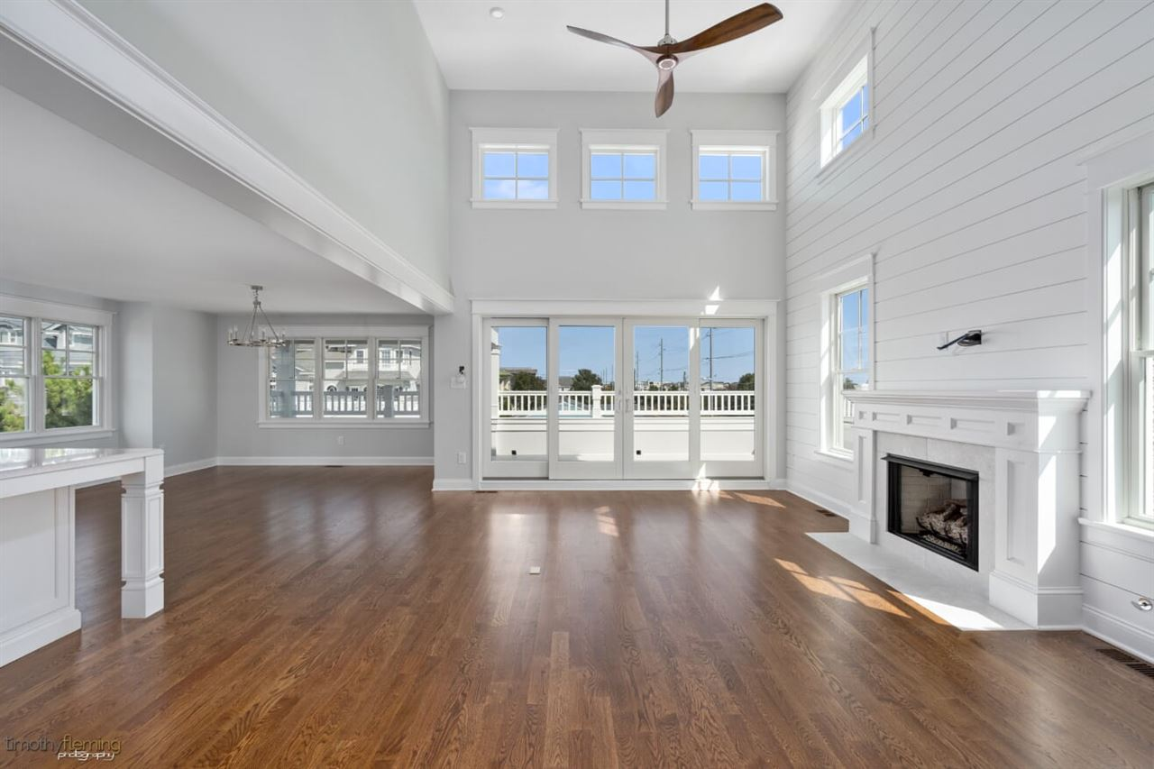 7428 Ocean Drive - Picture 5