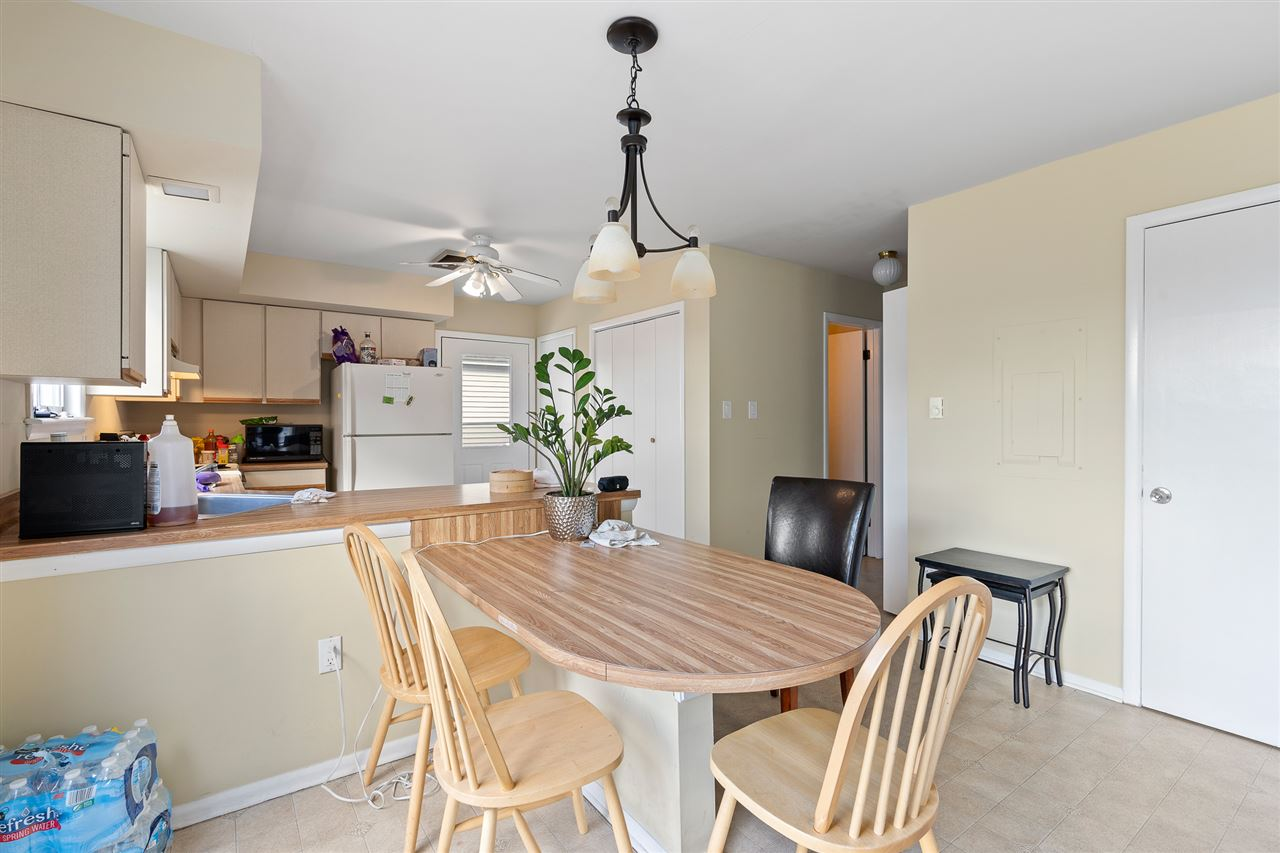 158 15th Street - Picture 13