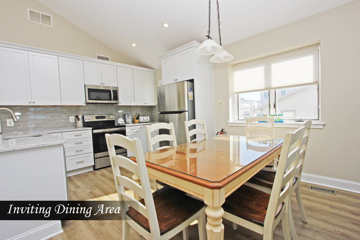 281 68th Street - Picture 11