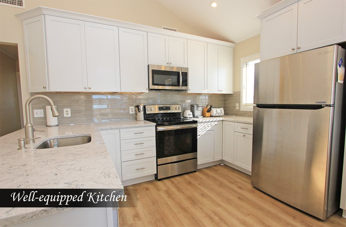 281 68th Street - Picture 10