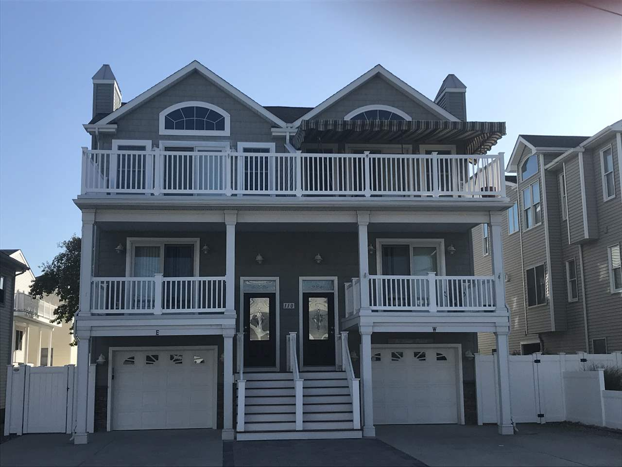 110 54th Street - Picture 1