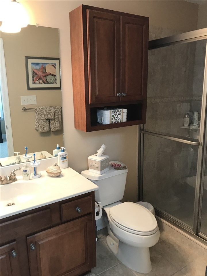 110 54th Street - Picture 14