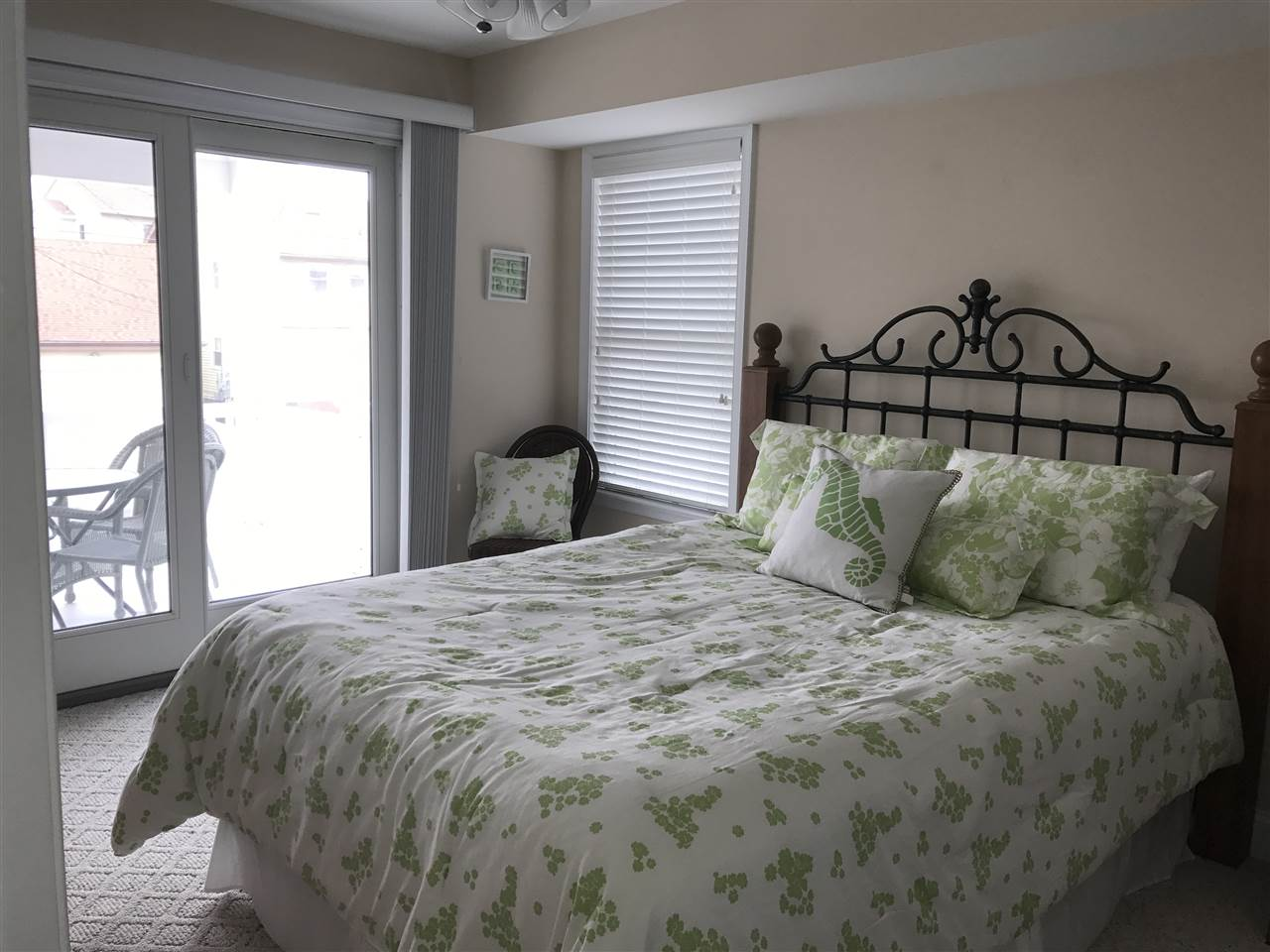 110 54th Street - Picture 17