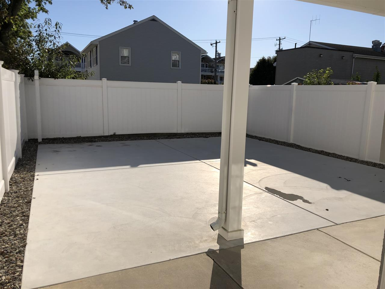 110 54th Street - Picture 22
