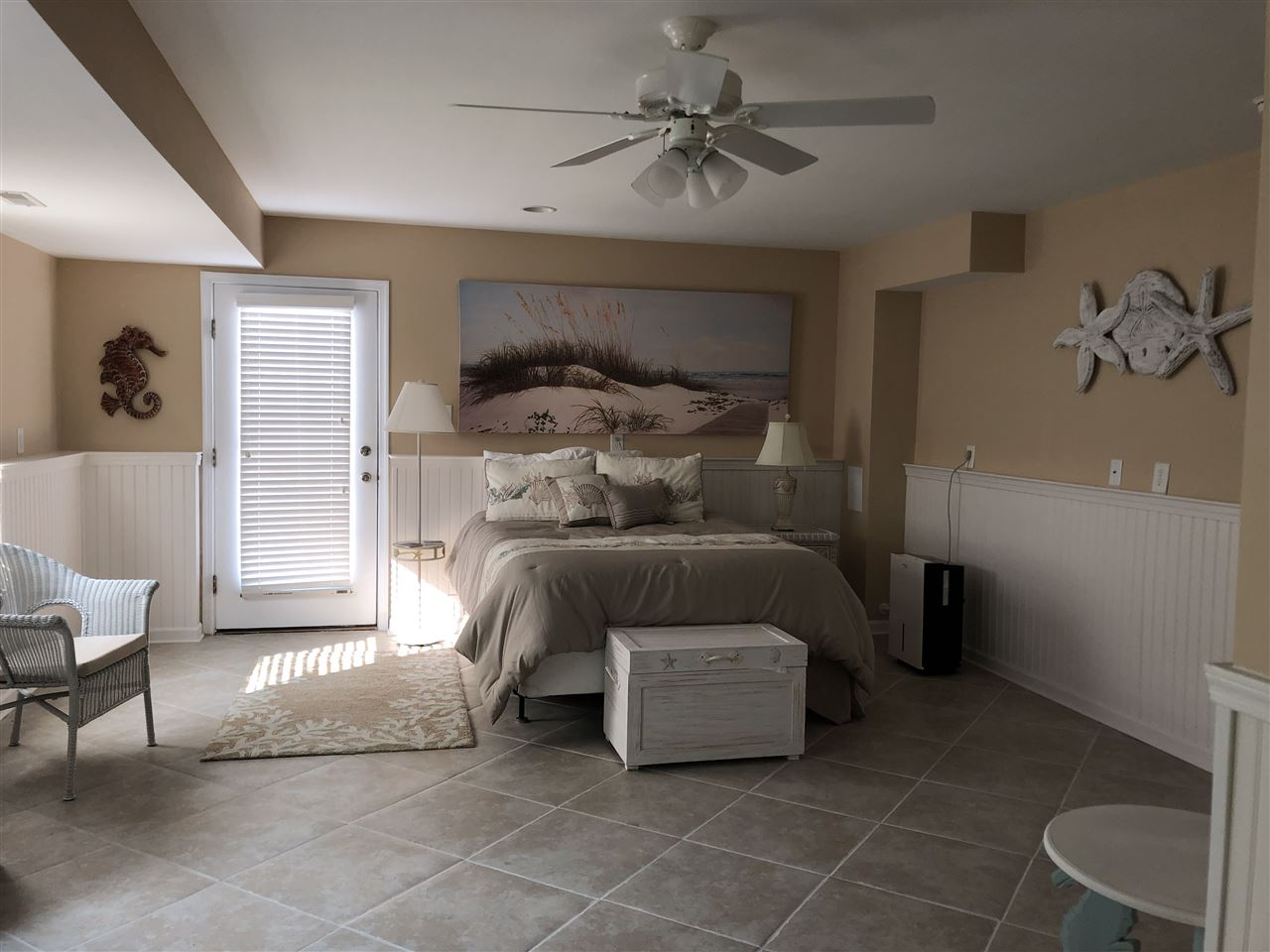 110 54th Street - Picture 10