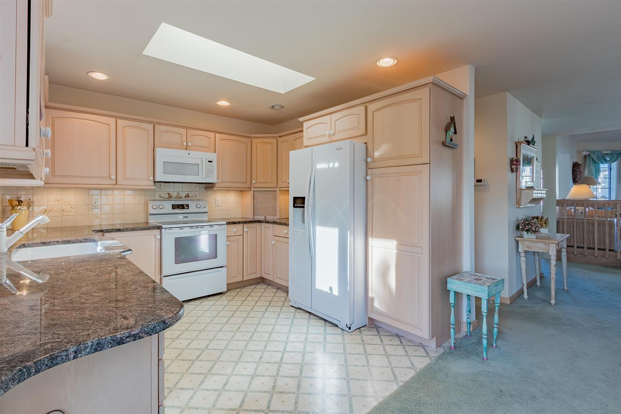 162 76th Street - Picture 14