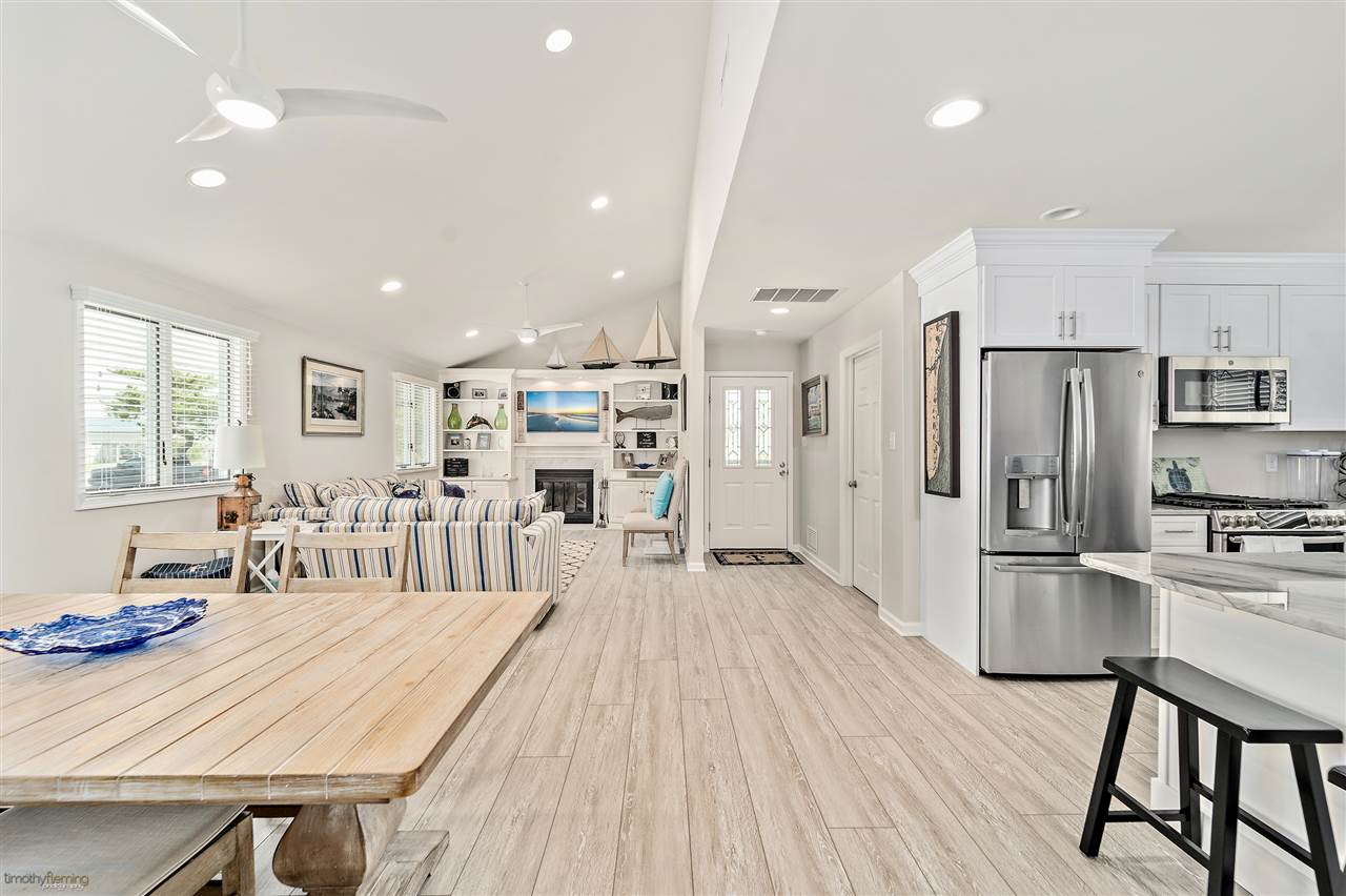 148 15th Street - Picture 5
