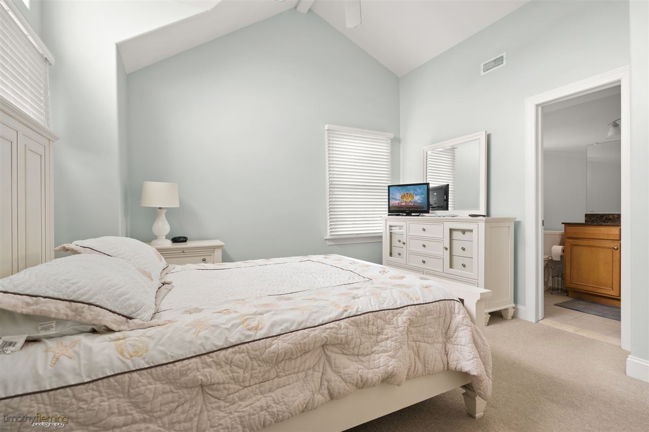 222 46th Street - Picture 14