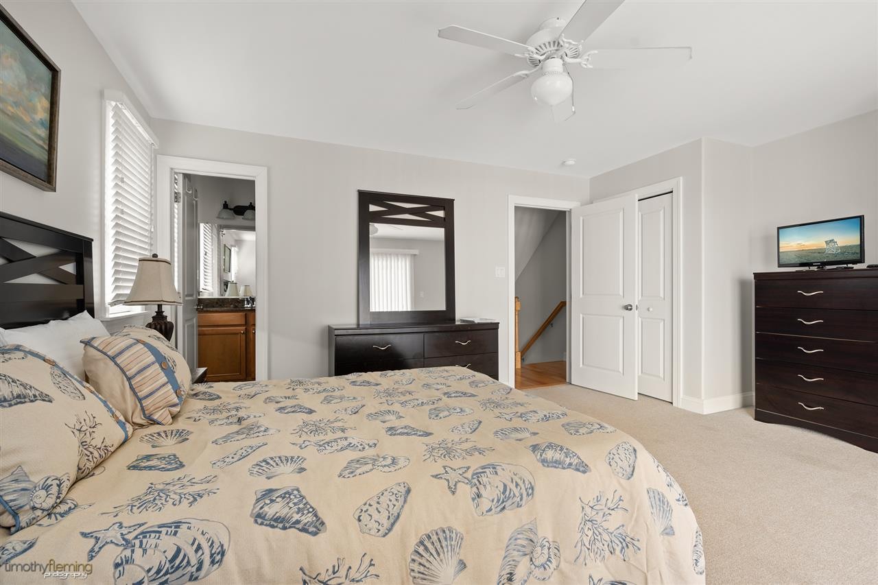 222 46th Street - Picture 17