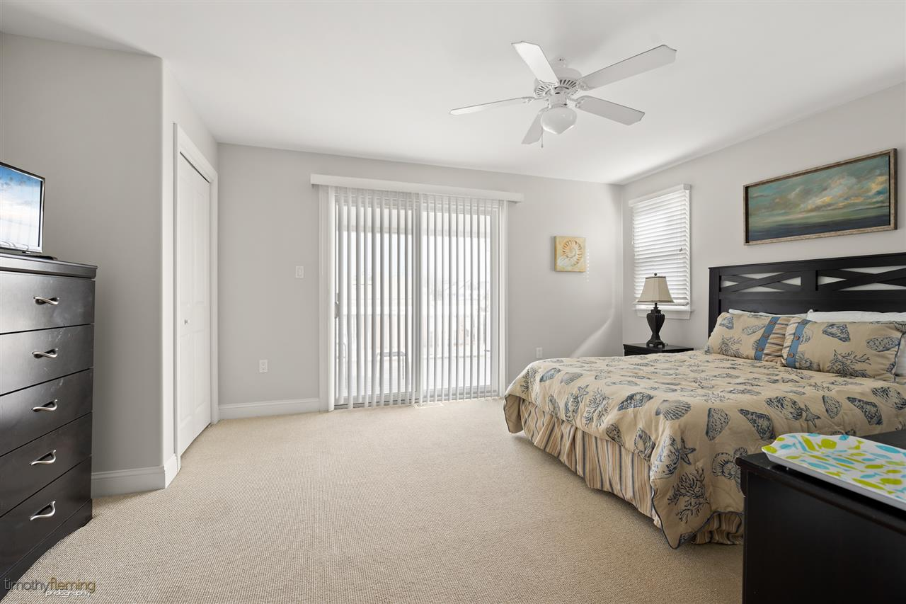 222 46th Street - Picture 18