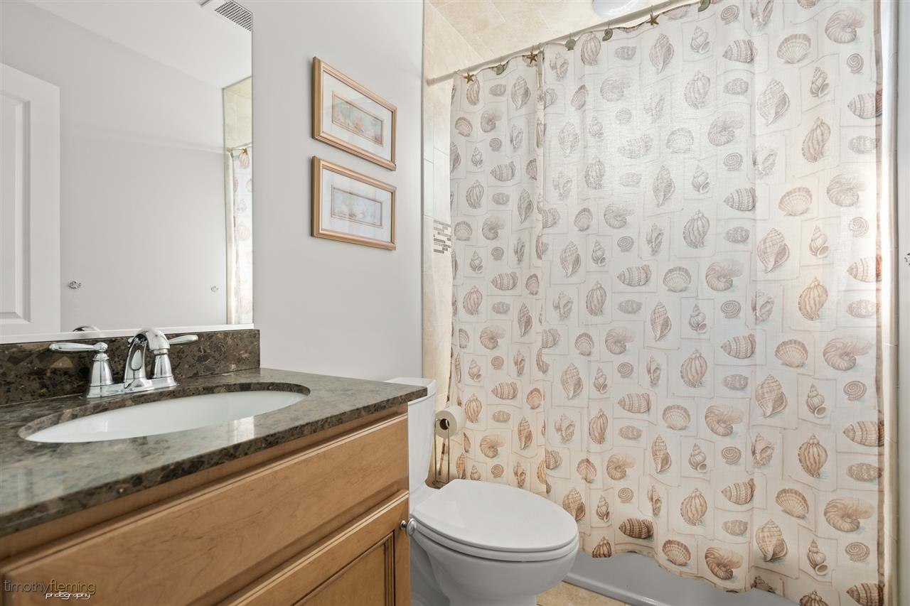222 46th Street - Picture 19