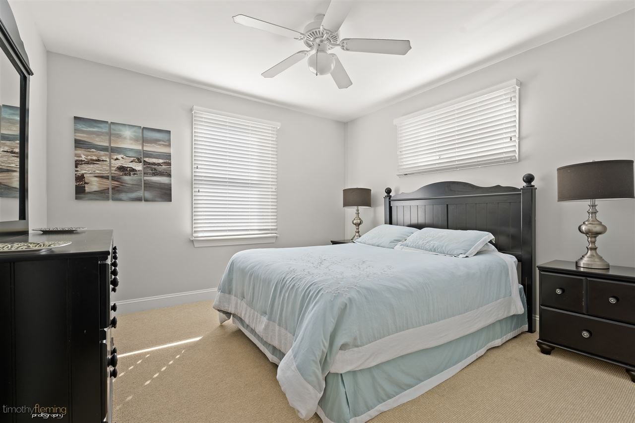 222 46th Street - Picture 22