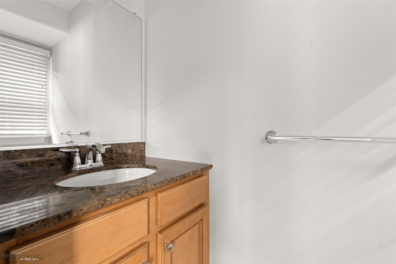 222 46th Street - Picture 23
