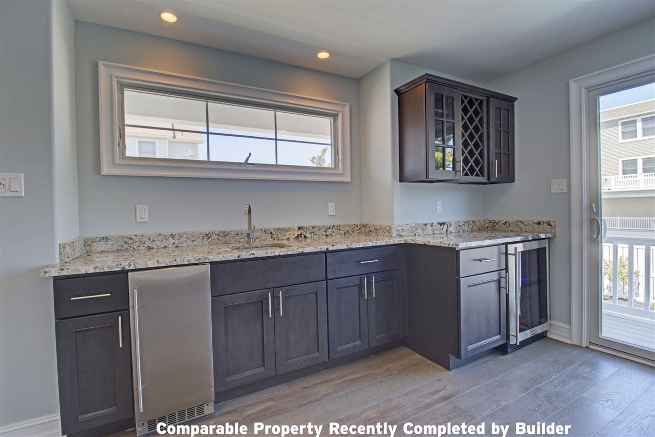 247 22nd Street - Picture 5