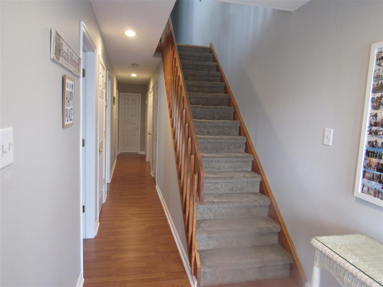115 67th Street West  - Picture 15