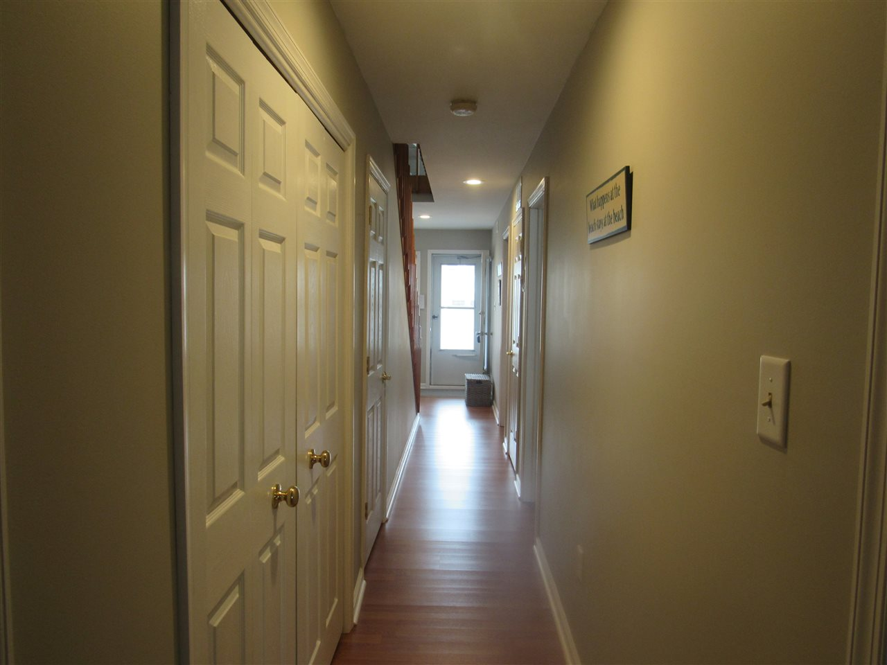 115 67th Street West  - Picture 19