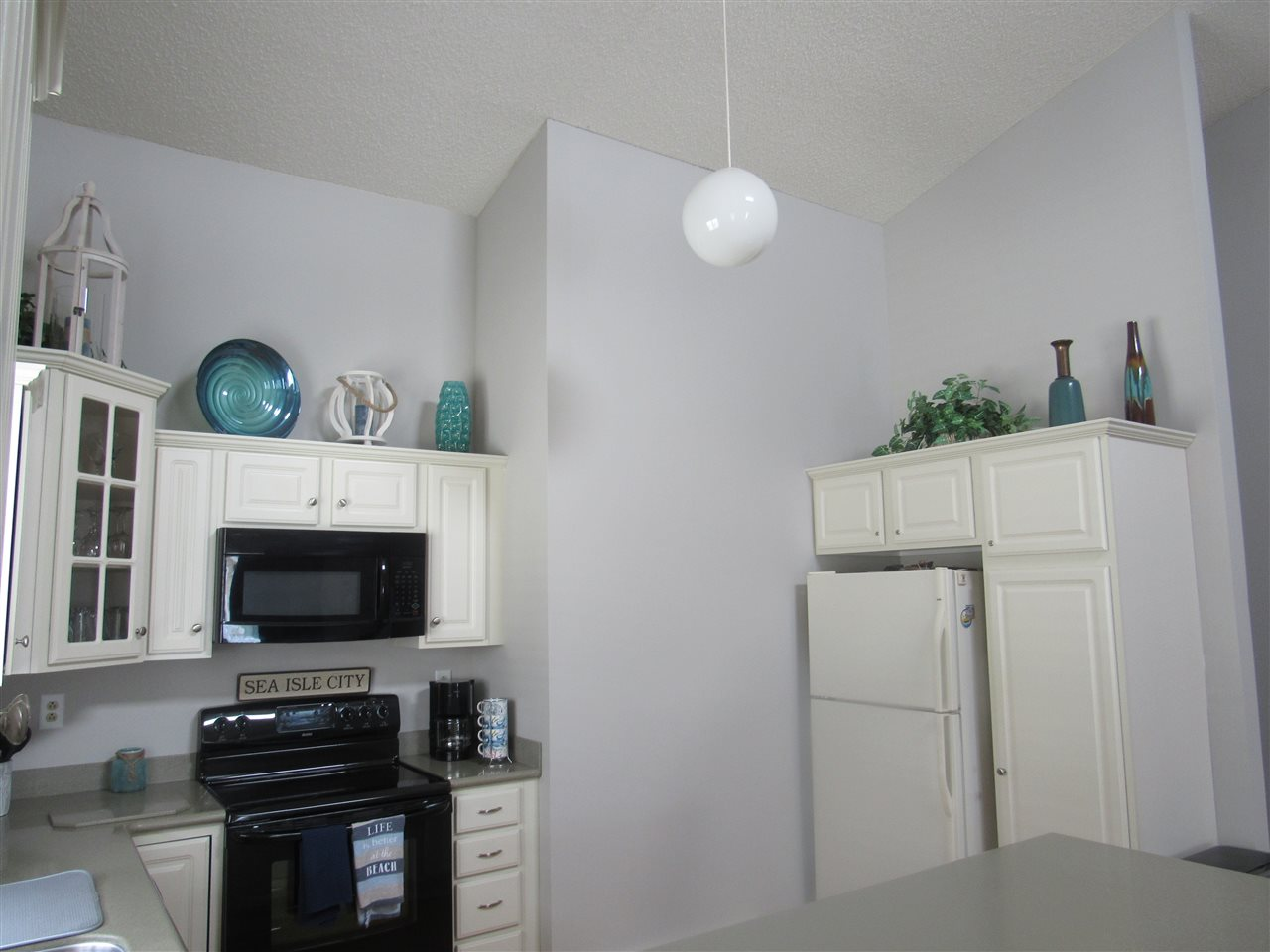 115 67th Street West  - Picture 7