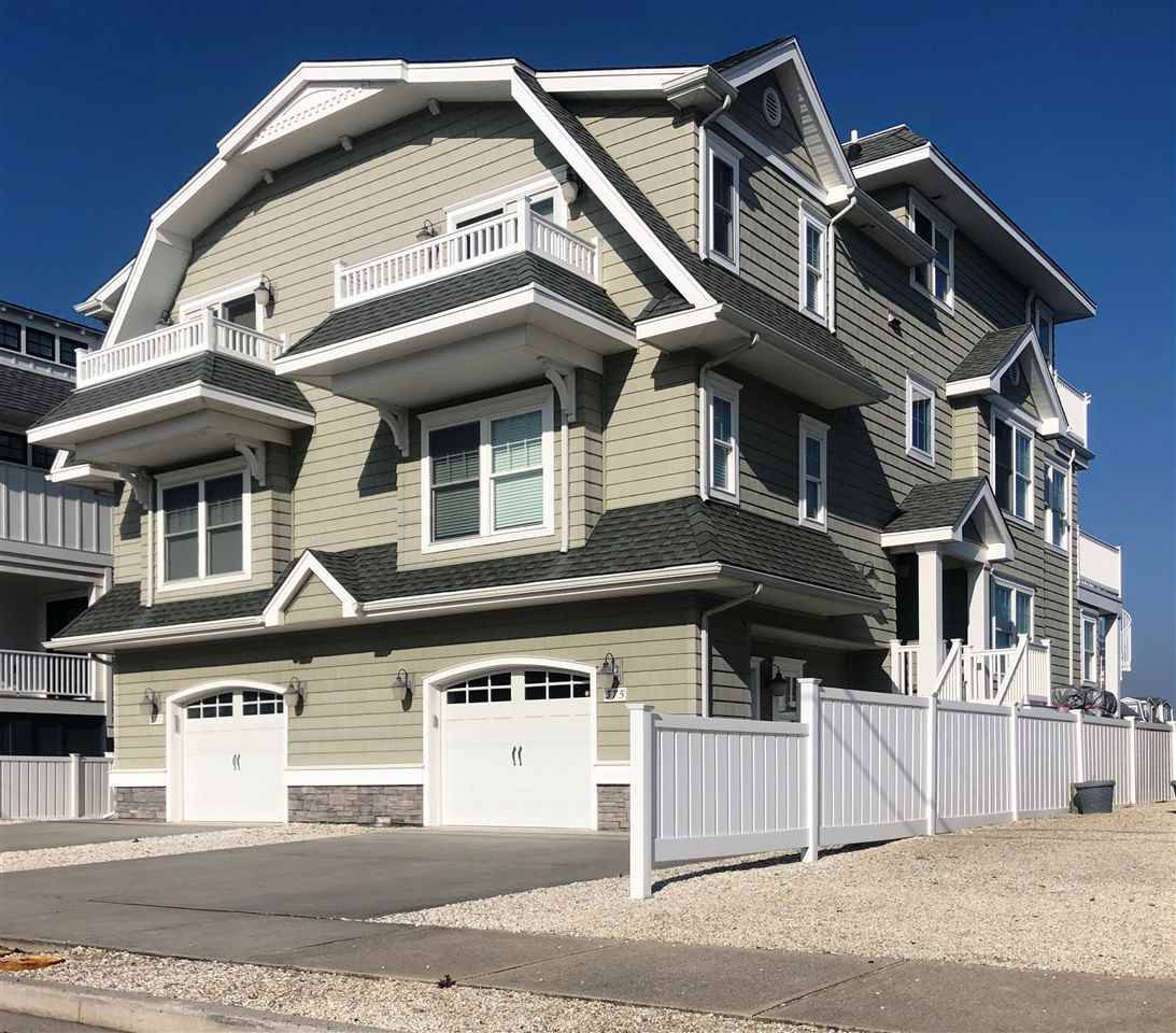 375 24th Street - Picture 1