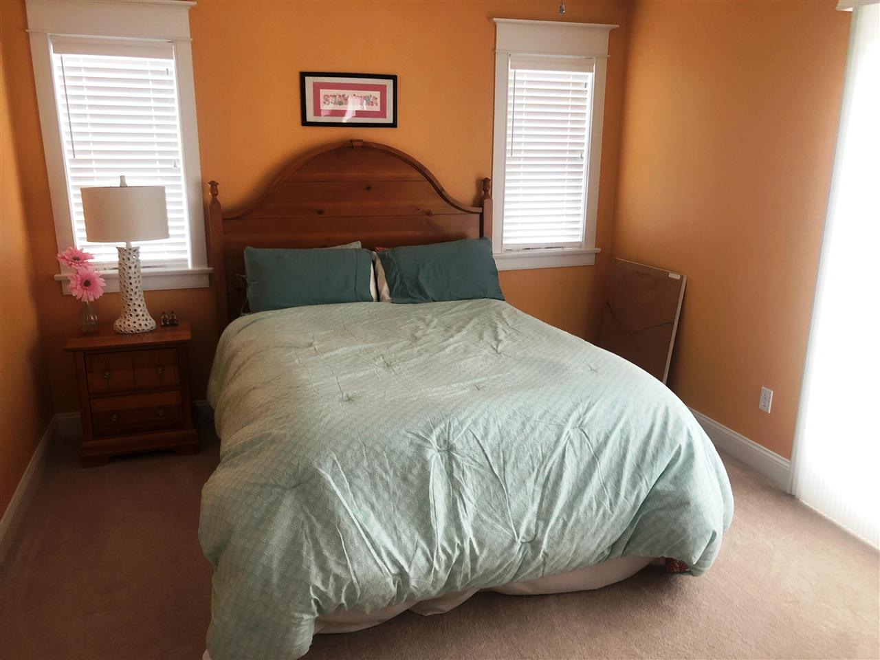 375 24th Street - Picture 16