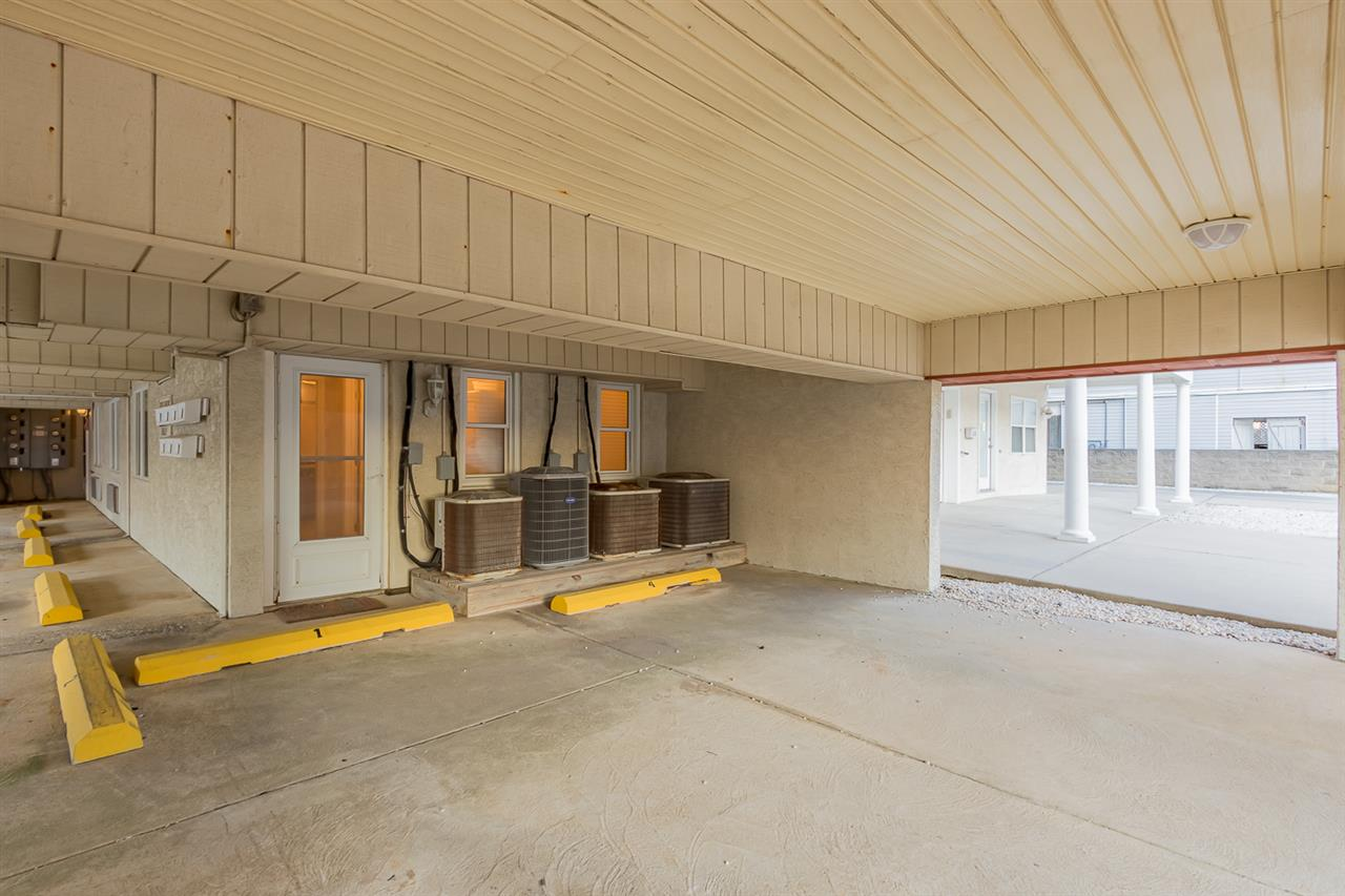 17 42nd Unit # 7 Street - Picture 25
