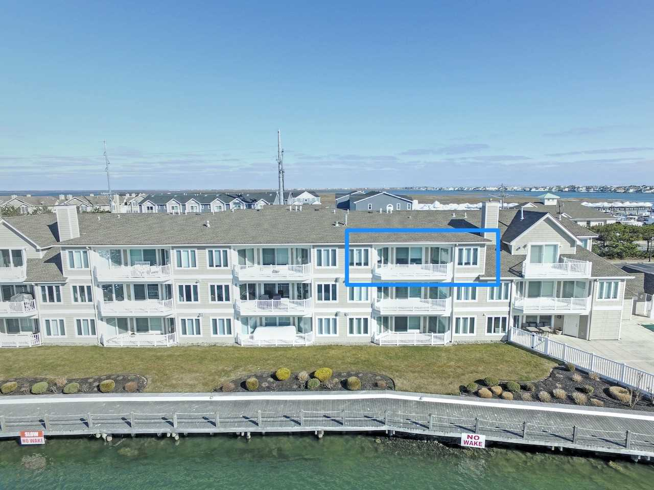 1127 Stone Harbor Boulevard - Picture 2