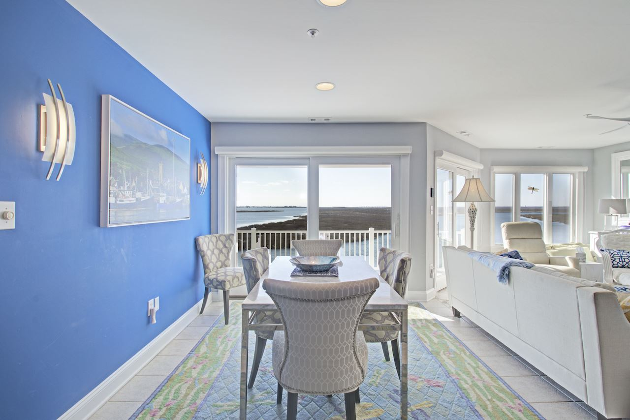 1127 Stone Harbor Boulevard - Picture 5