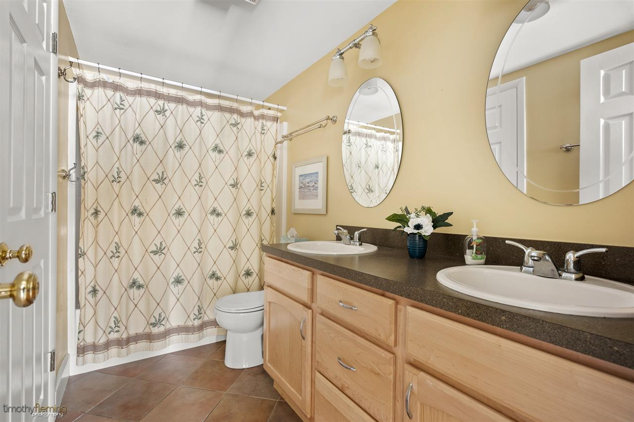 151 95th Street - Picture 11