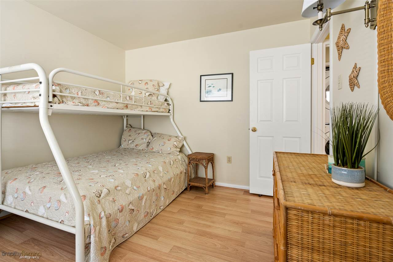 151 95th Street - Picture 13