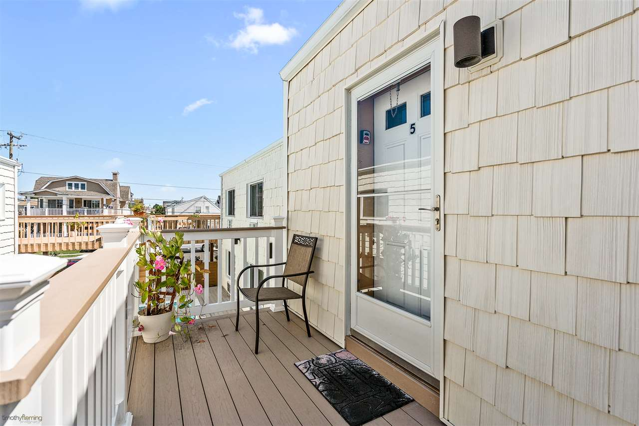 151 95th Street - Picture 15