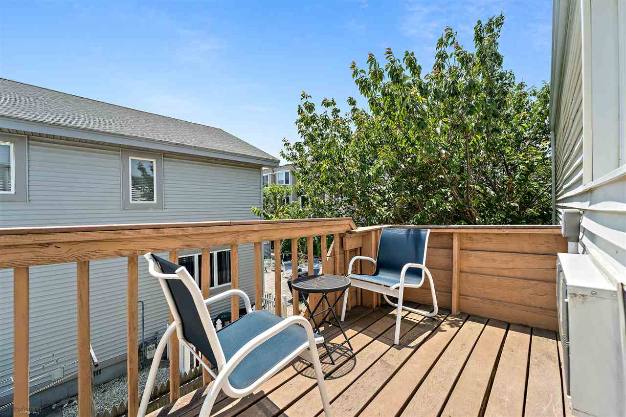 151 95th Street - Picture 17