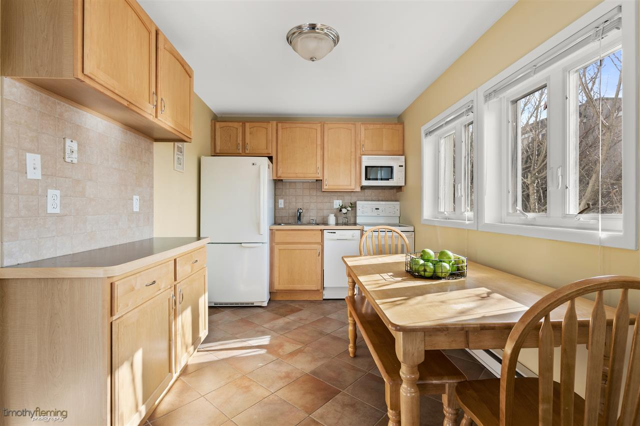 151 95th Street - Picture 6
