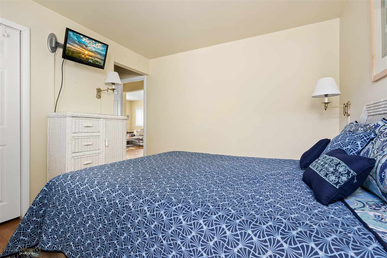 151 95th Street - Picture 10