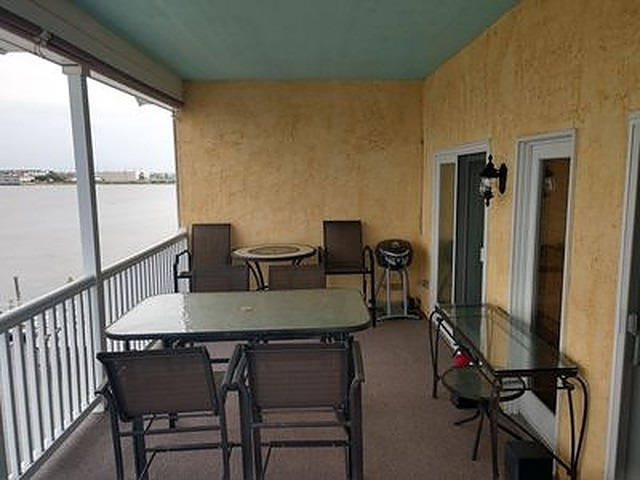 10009 Sunset Drive - Picture 7