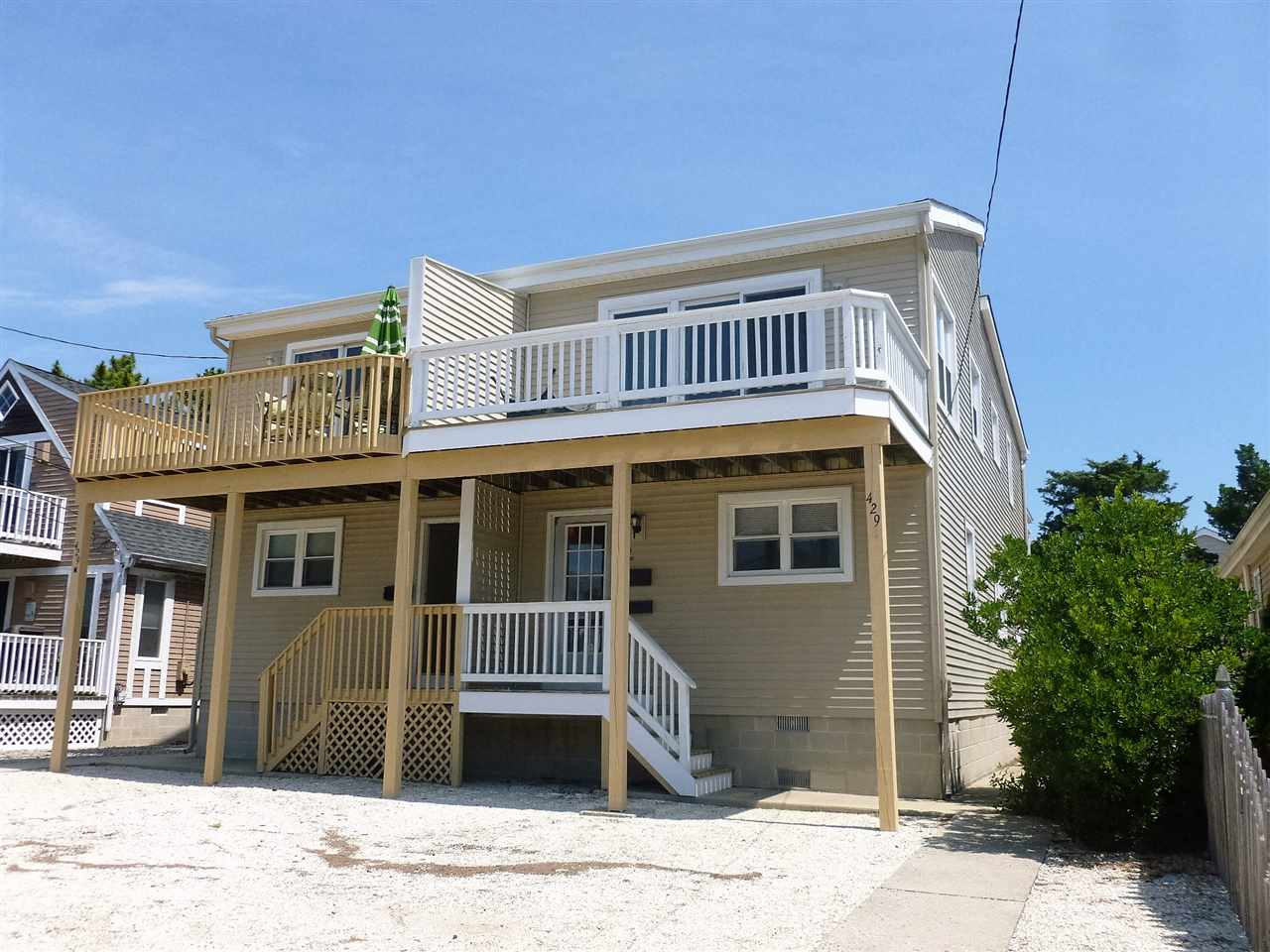 429 22nd Street - Picture 1