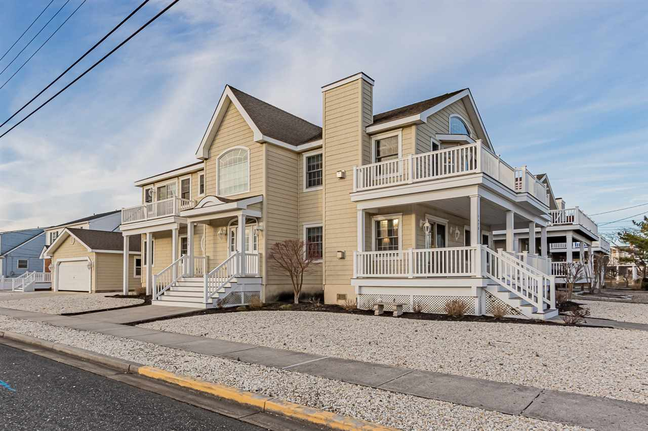 1478 Dune, Avalon, NJ 08202