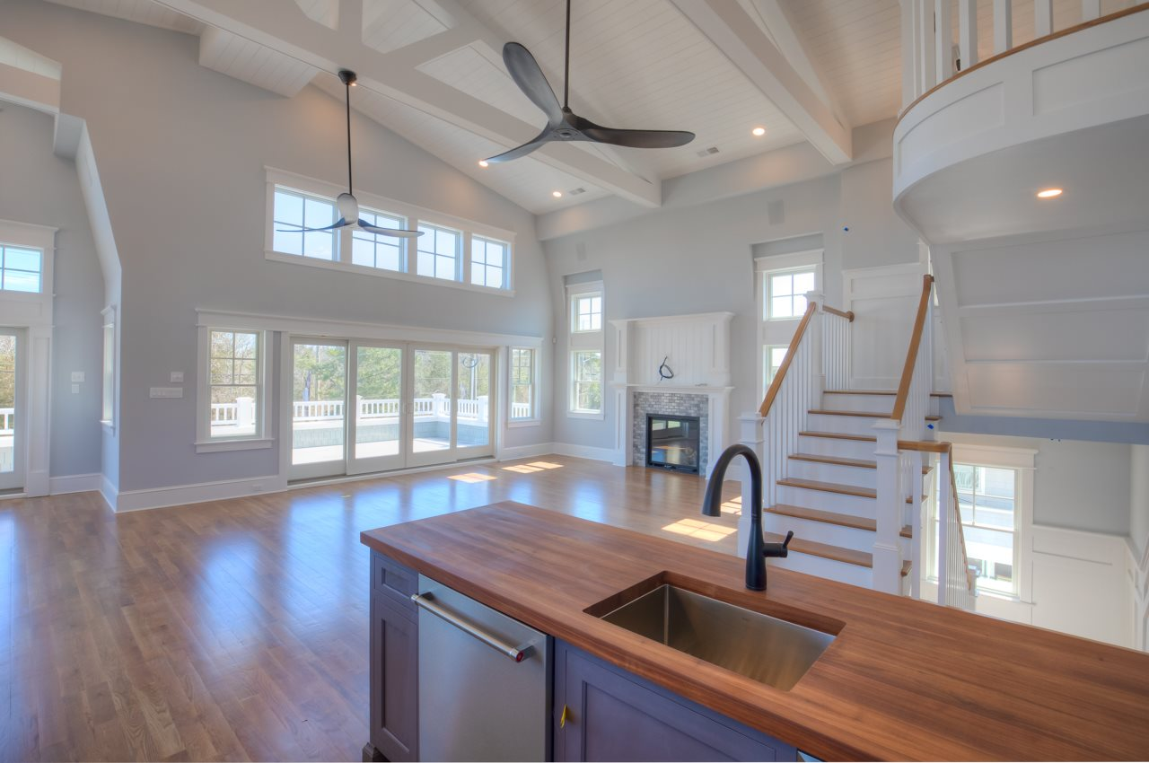 4656 Dune Drive - Picture 5