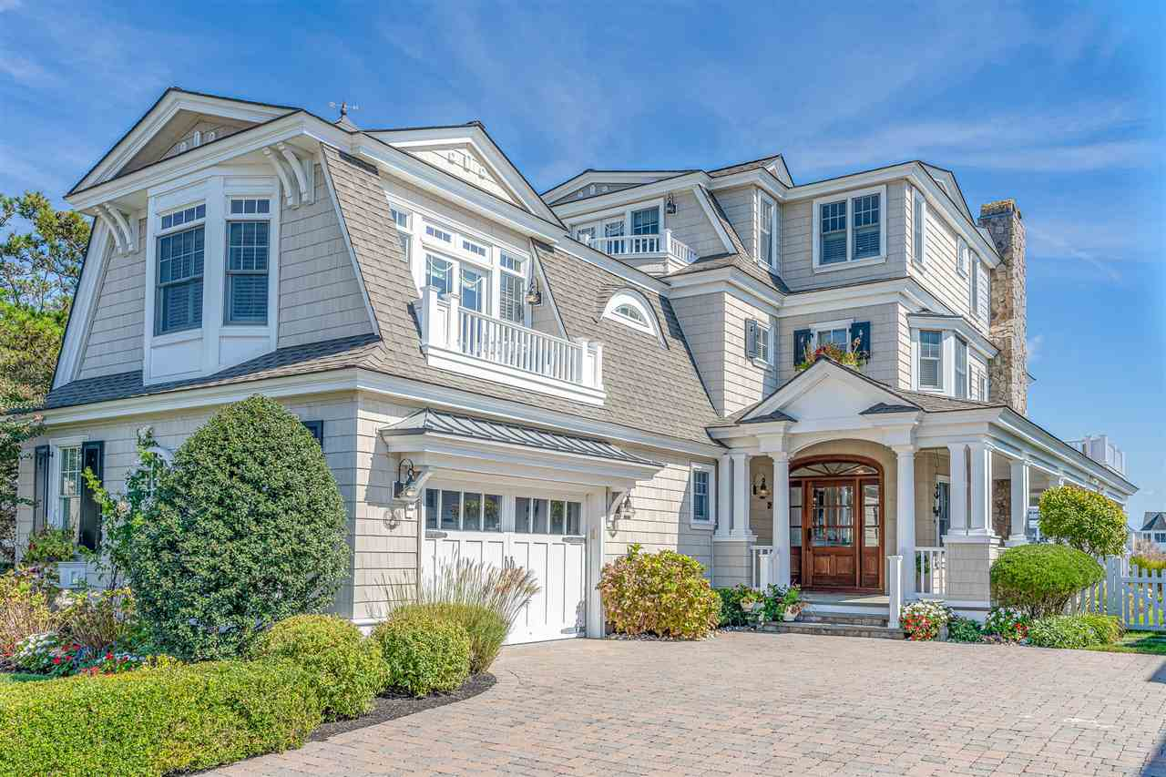 4603 Fifth, Avalon, NJ 08202