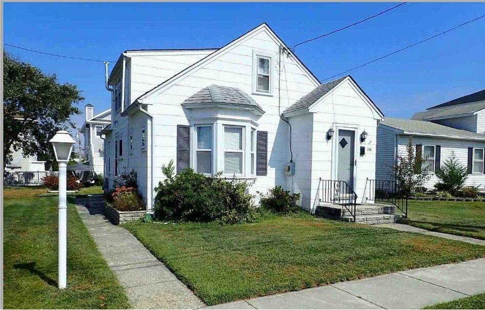 240 108th Street - Picture 1