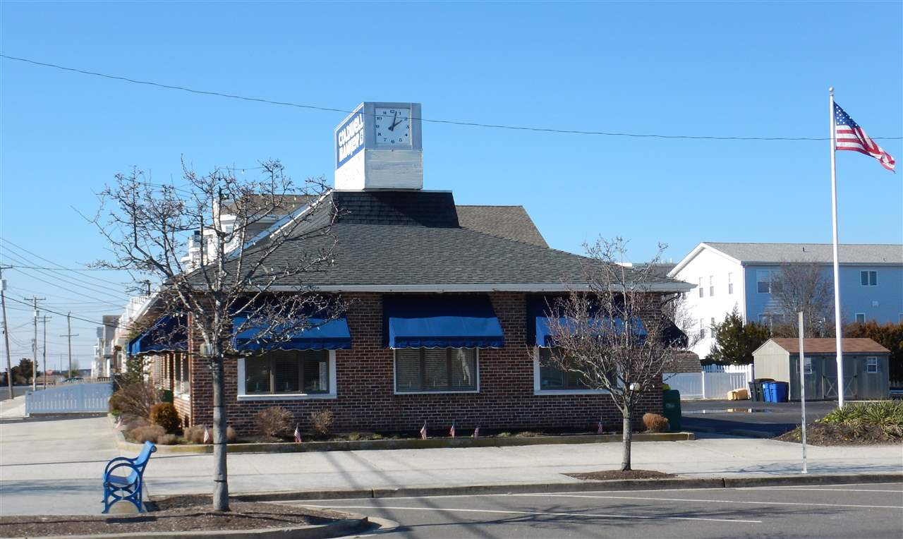 2688 Dune Drive - Picture 3
